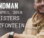 Landman Live@Twisters : Twisters Pub - Rietfontein