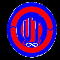 UT Loop VPN - Free HTTP/SSH/SSL Tunnel VPN