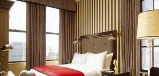 Citizen Hotel, a Joie de Vivre Hotel