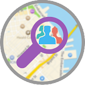 Find Friends on Android Advice
