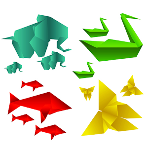 Origami Instructions - Android Apps on Google Play - photo#42