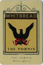 Photo: The Phoenix Wateringbury