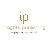 insights publishing