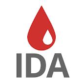 IDA Algorithm