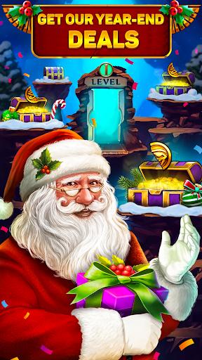 Download Slots Era - Best Online Casino Slots Machines MOD APK 1