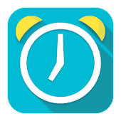 Today's Clock - Alarm & Timer