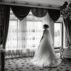 Wedding photographer Dmitriy Makarchenko (Makarchenko). Photo of 23.01.2018