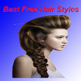 Best Hairstyles Tutorials and Ideas