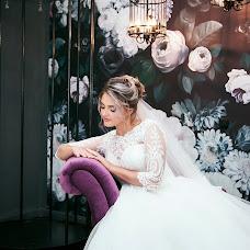 Wedding photographer Natalya Egorova (Nataliii). Photo of 12.09.2017