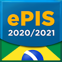 ePIS - Saques, Abono Salarial e Datas PIS icon