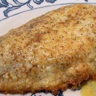 Yummy Baked Chicken Breasts Recipes