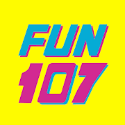 Fun 107 - The Southcoast's #1 Hit Music Station