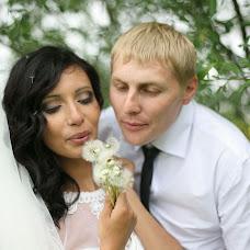 Wedding photographer Stanislav Nechayko (STASON911). Photo of 18.07.2013