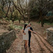 Wedding photographer Teresa Leal (TeresaLeal). Photo of 15.02.2016