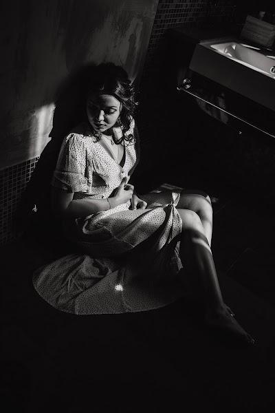 Свадебный фотограф Егор Желов (zhelov). Фотография от 08.10.2019