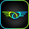 Elite Events Tracker icon