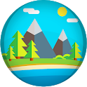 Flox - Icon Pack icon