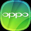 Oppo Launcher – Theme for Oppo F3 Plus APK