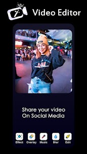 Video Editor GURU: Photos with Music 5