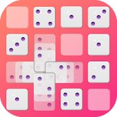 Dice Crush Mania