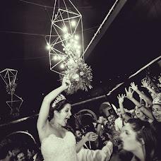 Wedding photographer Ciro Juarez (Ziroelo). Photo of 19.07.2017