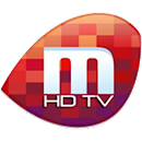 MHD TV: MOBILE TV, LIVE TV v 1.0