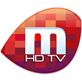 MHD TV: MOBILE TV, LIVE TV