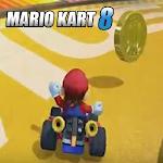 Cheat Mario Kart 8 Icon
