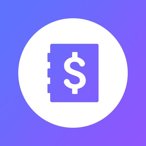 Money Saver- money manager,bills,budget file APK Free for PC, smart TV Download