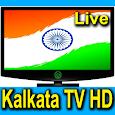 Kolkata TV Channels All HD
