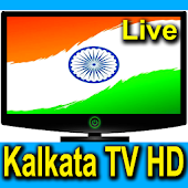 Kolkata TV Channels All HD