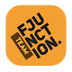 Team FJunction - Gyms, Trainers & Dietitians CRM for PC-Windows 7,8,10 and Mac