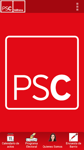 PSC Vallirana