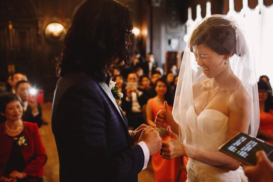 Wedding photographer Adam Johnson (arjphotography). Photo of 20.07.2016