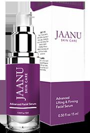 Jaanu Skin Care