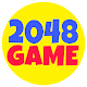 2048 - The Number Game Download for PC Windows 10/8/7