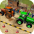 Tractor Pull Transporter 3D file APK for Gaming PC/PS3/PS4 Smart TV