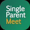 Single Parent Meet Namoros icon