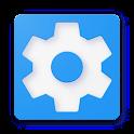 Process Widget Free ★ root icon