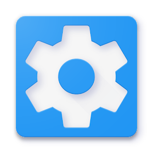 Image result for widget clip art free