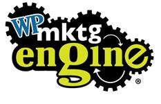 WPME Logo