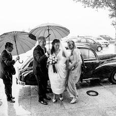 Wedding photographer Rui Cardoso (ruicardoso). Photo of 05.11.2014