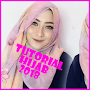 Tutorial Hijab Terbaru APK icon