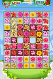 Blossom Bloom - náhled