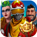Fort Royal Meele APK