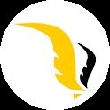 Siagaindonesia.com icon