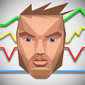 Face Polygraph Free icon