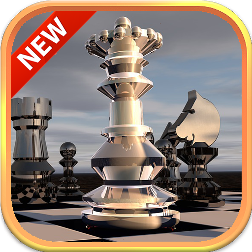 Chess Master 20  file APK for Gaming PC/PS3/PS4 Smart TV