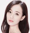 Yitong Li