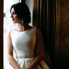 Wedding photographer Nikita Kovalenko (photokovalenko). Photo of 03.11.2017